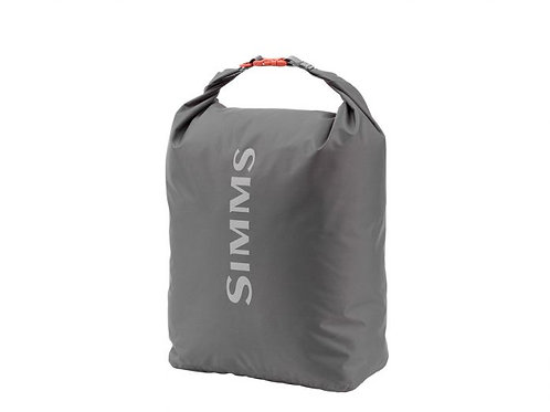 Simms Dry Creek Dry Bag Medium