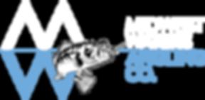 MWA_Logo_BlackBackground_BWFish.png