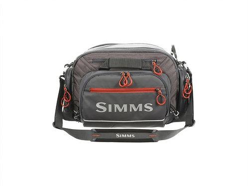Simms Challenger Ultra Tackle Bag