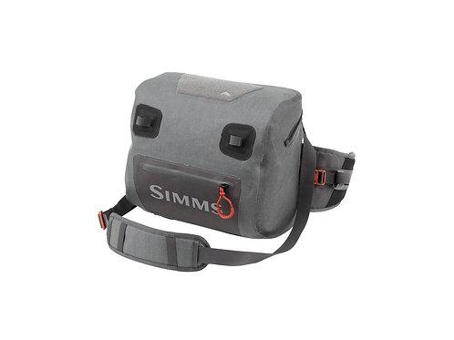 Simms Dry Dreek Z Hip Pack