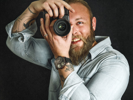 How much does a Wedding Videographer cost ?