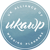 Trained with The UKAWP