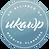 ukawp_watermark-150x150.png