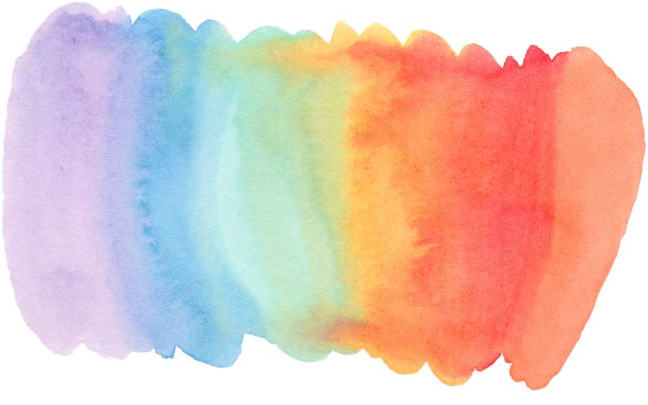Rainbow Patch.png