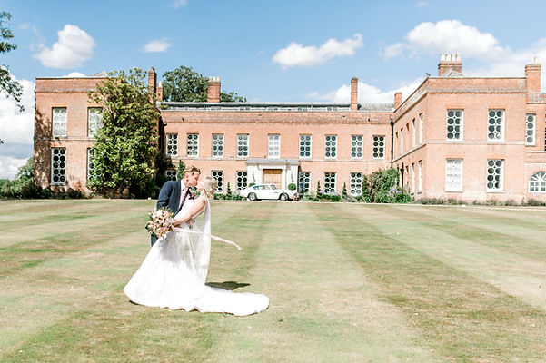Braxted_Park_LauraJanePhotography_254.jp