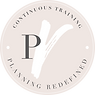 PR Continuous Training - Blush 500.png