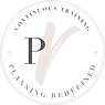 Continuous Training with Planning Redefined