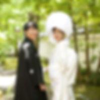 和装 新郎新婦 写真3_edited.jpg