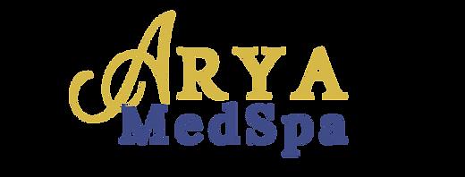 Arya facebook cover.png