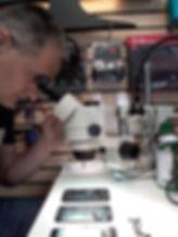 iPhone Repair Janusz Opiola