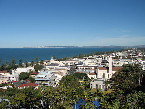 Napier_and_bay.jpg