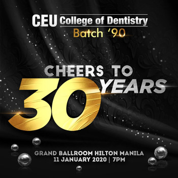CEU College of Dentistry.jpg