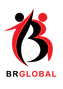 BR-LOGO-FLAT.png