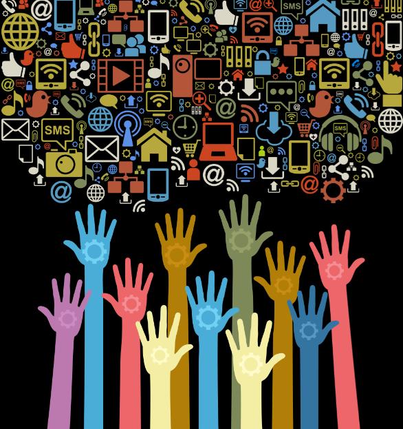 Consumidor Móvel - Mobile Marketing