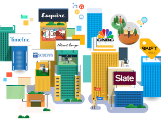 Plataforma para Monetização de Conteúdo Online entra na briga com Adobe Target