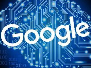 "RankBrain - O ""Novo"" Algoritmo do Google"