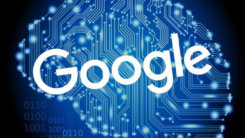 RankBrain - Algoritmo do Google