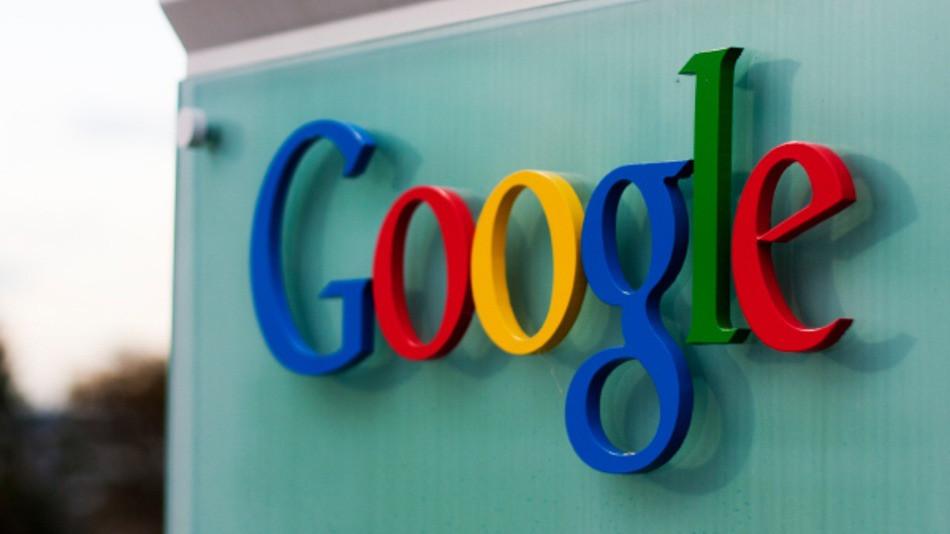 Google - 3 Fatores de SEO (Links, Conteúdo, RankBrain)