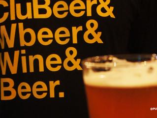 Caminando Juntos: Beer.com.br