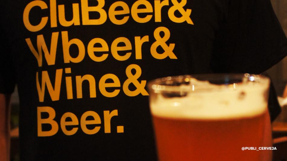 Beer.com.br
