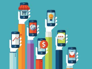 Previsões para o Mobile Marketing em 2016