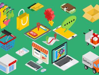 Jornada do Consumidor: o anunciante entende os desejos do consumidor?