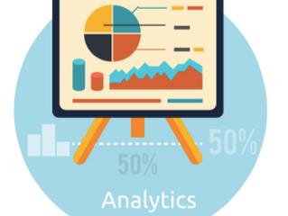 Como e por que gastar menos tempo construindo relatórios de Marketing Digital