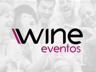 Caminando Juntos: Wine Eventos