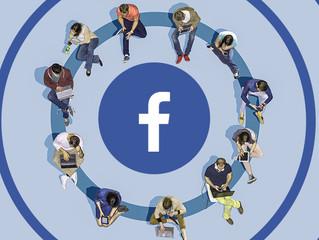 Tudo o que você precisa saber sobre os estudos de Brand Lift do Facebook
