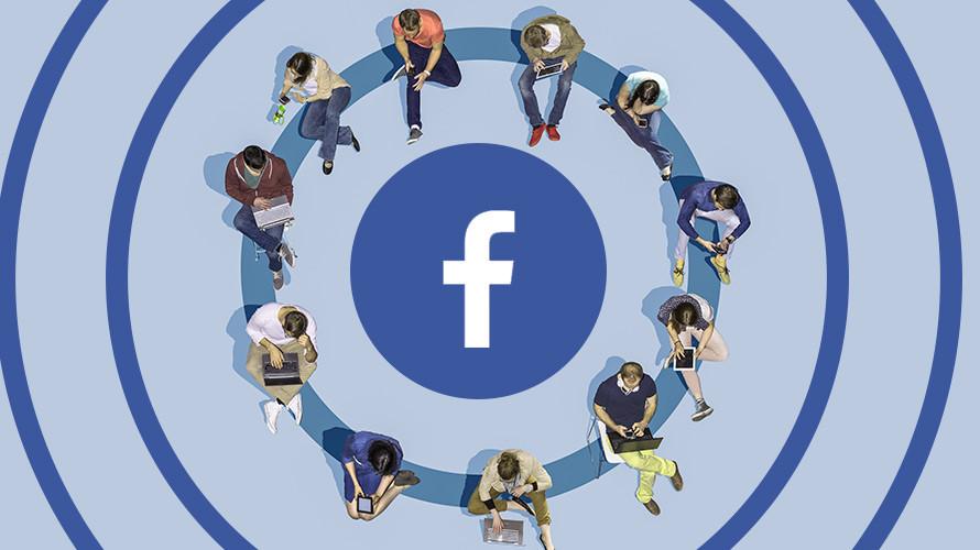 Brand Lift Facebook