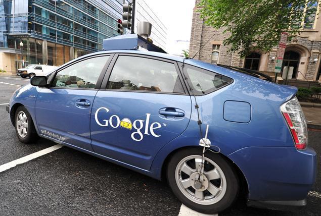 Google AdWords e os novos formatos de anúncios
