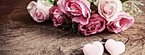 TWW_Valentine.jpeg