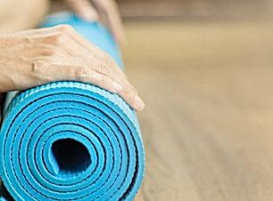 Yoga slider.jpg
