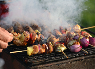 5 Tips and Tricks for Sustainable Tailgating