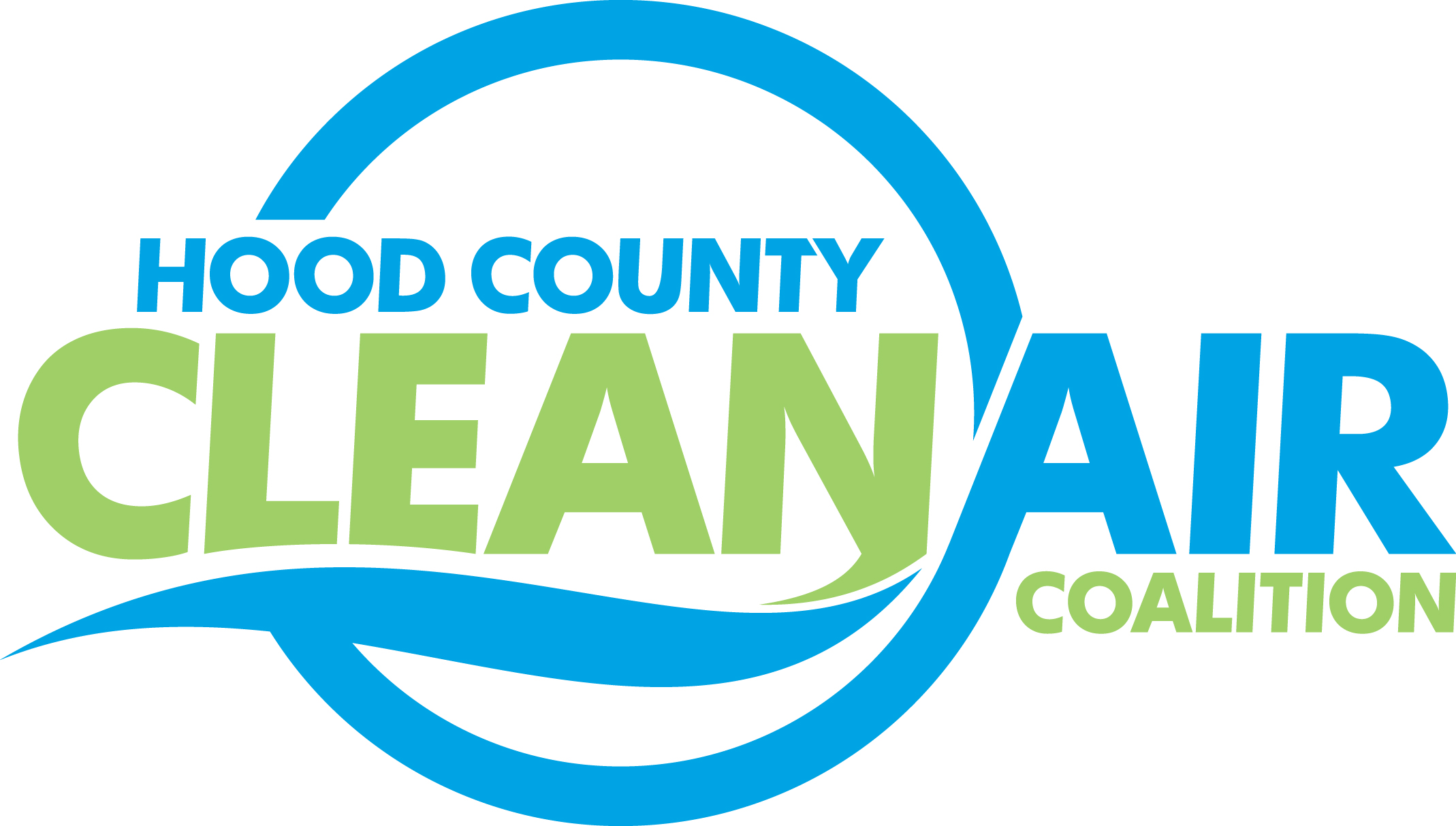 Hood County Clean Air Coalition
