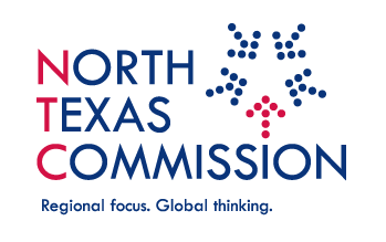 North Texas Commission