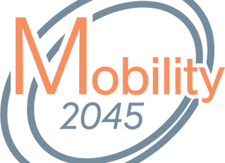 Mobility 2045