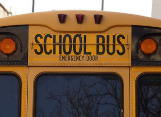 7 Tips for Back-to-School Sustainability
