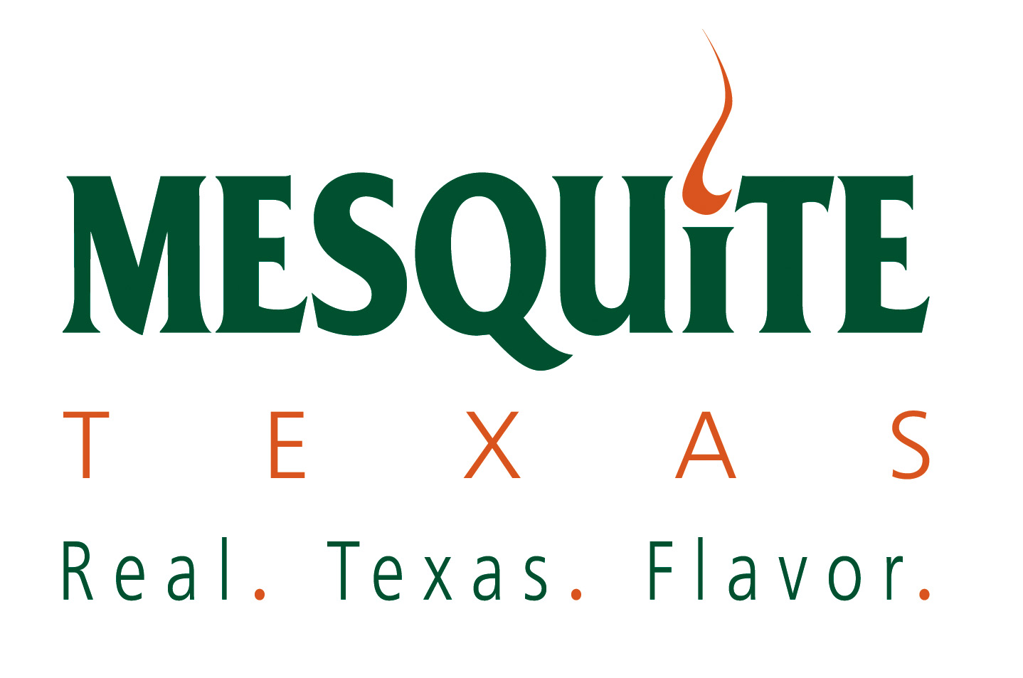 City of Mesquite