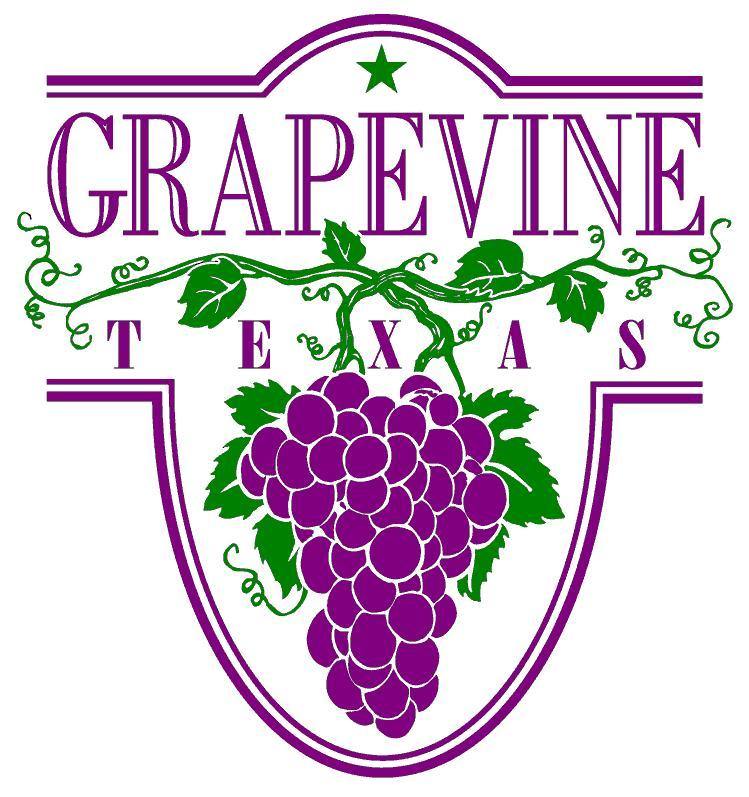 City of Grapevine