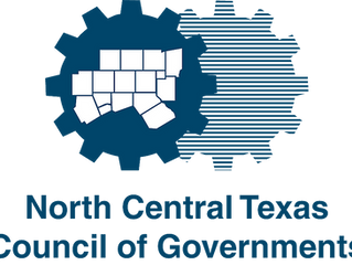 Feedback Requested: North Central Texas Council of Governments Survey on Regional Energy Needs
