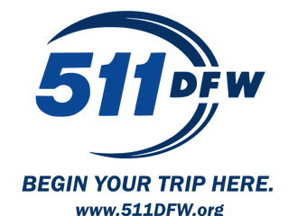 511 App Upgraded to Enhance Experience