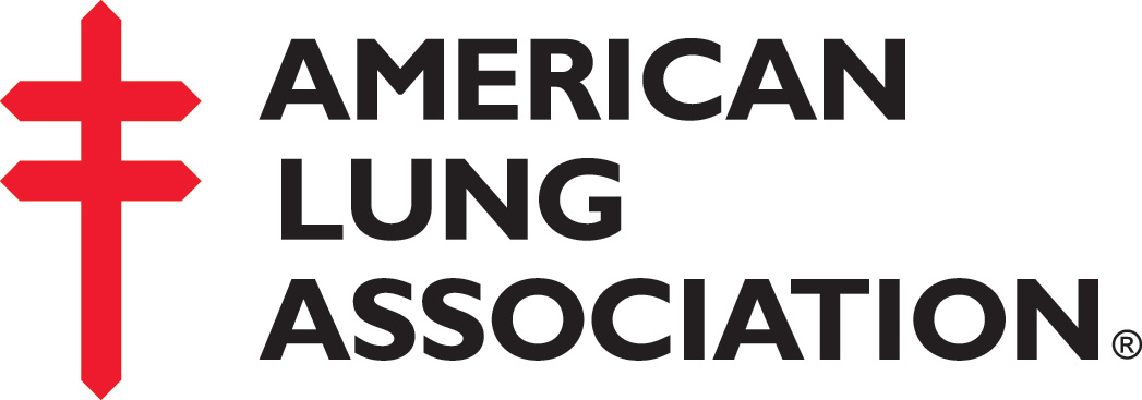 American Lung Association - DFW Region