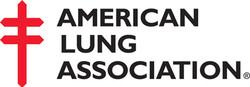 American Lung Association - DFW Region