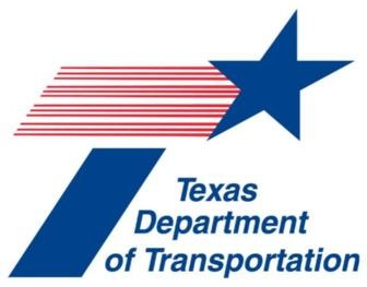 Texas Department of Transportation - Dallas