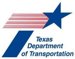 Texas Department of Transportation - Dallas