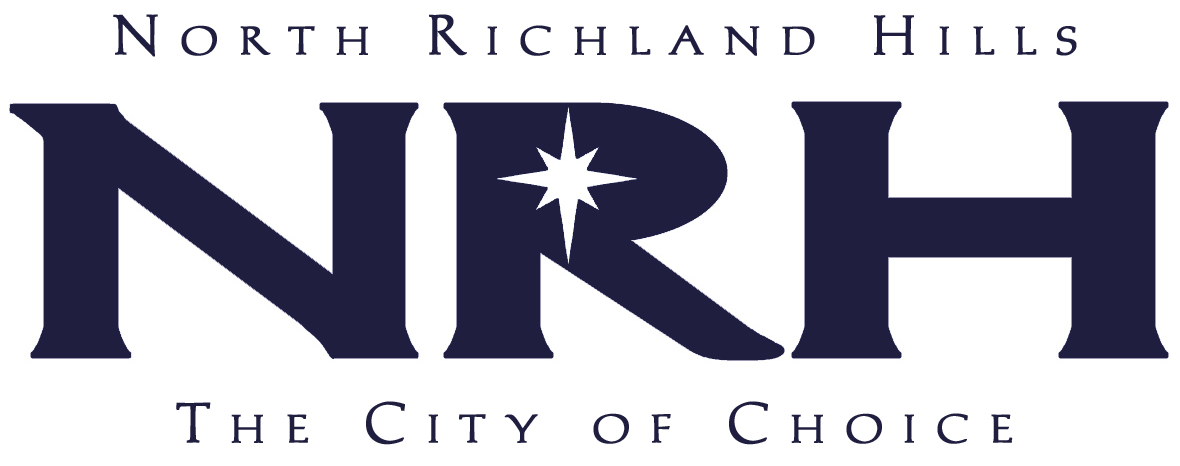 City of North Richland Hills