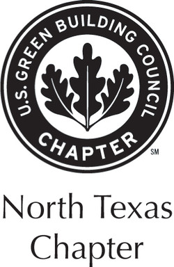 US Green Building Council - North Texas Chapter