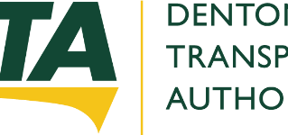 Study: DCTA's A-train Reduces Congestion and Improves Air Quality in Denton County