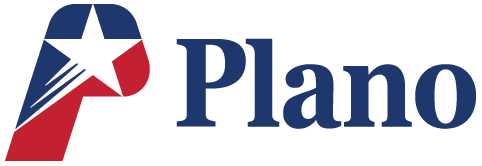 City-of-Plano-Logo-with-white-star
